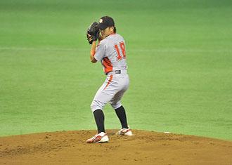 第60回全日本大学野球選手権記念大会