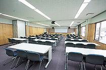 総合研究所