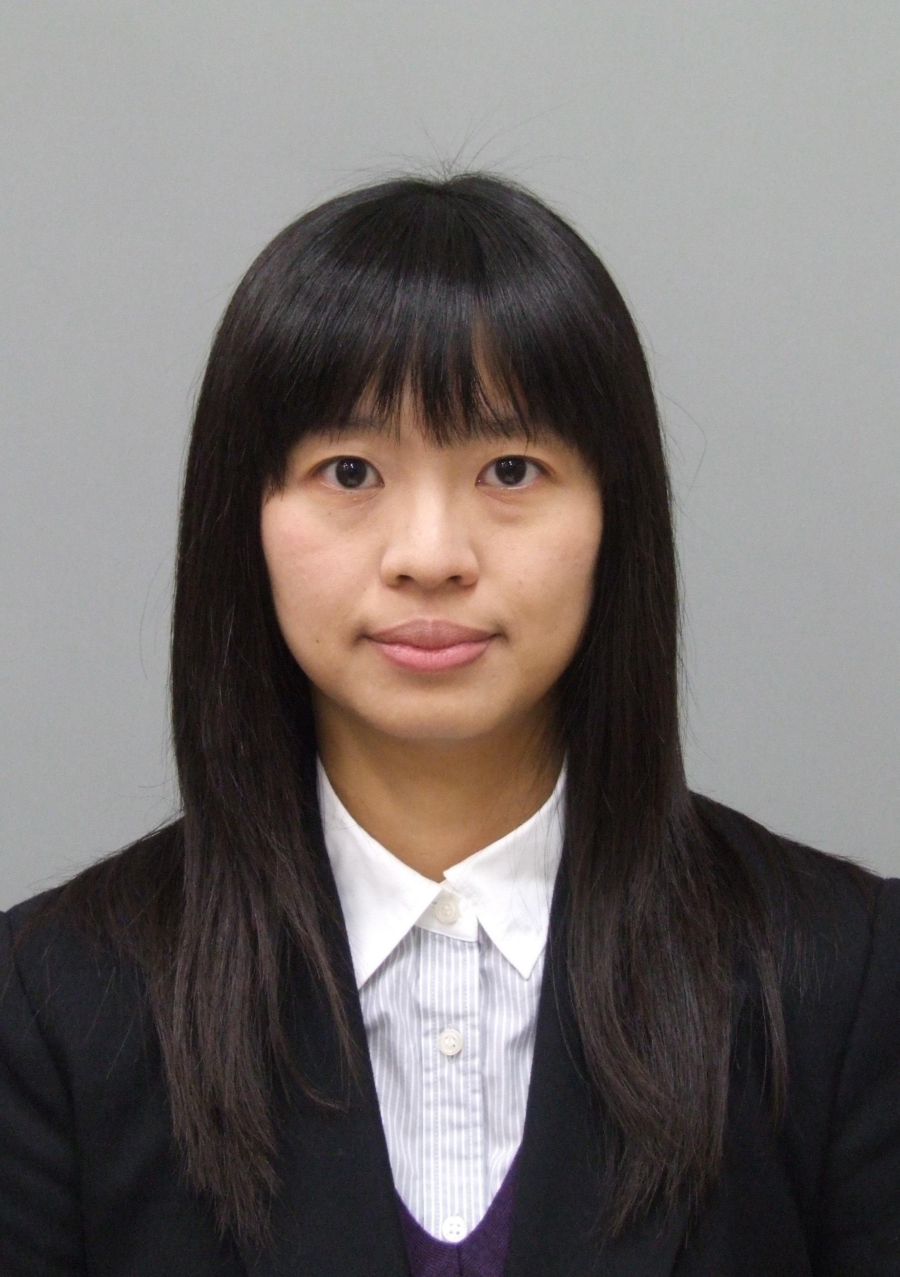 迫田(呉)幸栄|研究者|研究者...
